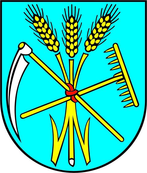 Logo Königswartha