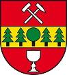 Logo Rietschen