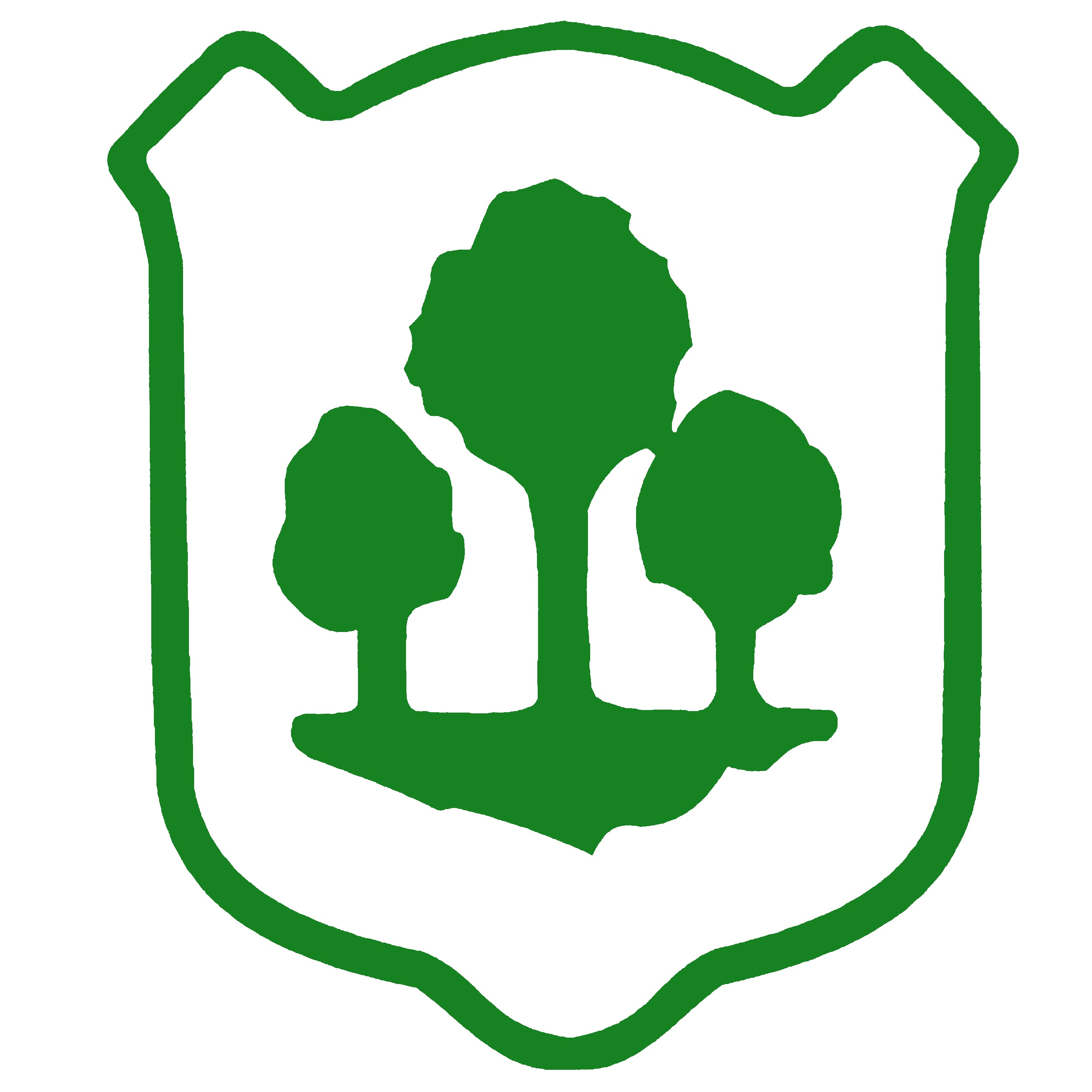 Logo Niederau