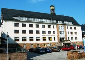 Stadt Altenberg