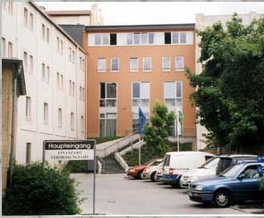 Finanzamt Görlitz