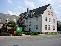 Gemeinde Lichtenberg/Erzgeb.