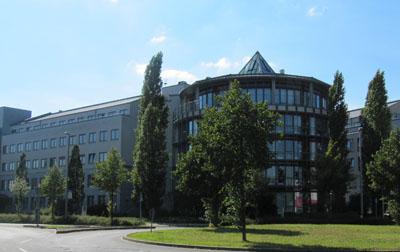 Sächsischer Rechnungshof