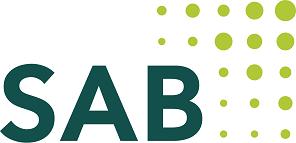 Sächsische Aufbaubank – Förderbank – (SAB)