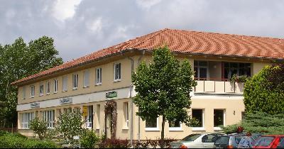Gemeinde Oßling