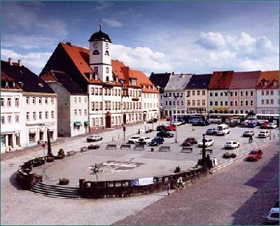 Stadt Leisnig