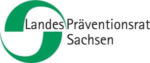 Landespräventionsrat Sachsen, Geschäftsstelle