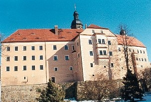 Amtsgericht Dippoldiswalde