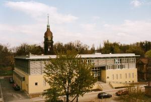 Amtsgericht Pirna