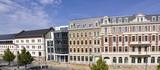 Büro Landrat / Geschäftsstelle Kreistag