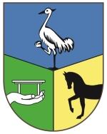 Wappen der Gemeinde Eppendorf